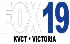 KVCT FOX 19 News