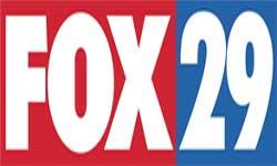 KVHP FOX ABC 29 News