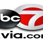KVIA ABC 7 News