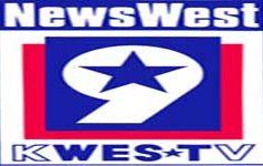 KWES NBC 9 News