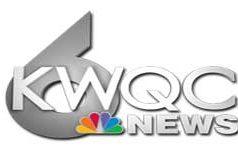 KWQC NBC 6 News