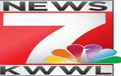 KWWL NBC 7 News