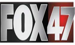 KXLT FOX 47 News