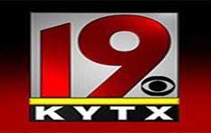 KYTX CBS 19 News