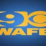WAFB CBS 9 News