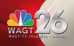 WAGT NBC 26 News