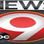 WAOW ABC 9 News
