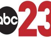 WATM ABC 23 News