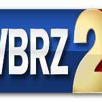 WBRZ ABC 2 News