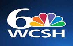 WCSH NBC 6 News