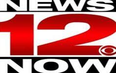 WDEF CBS 12 News