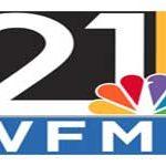 WFMJ NBC 21 News