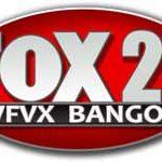 WFVX FOX 22 News