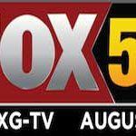 WFXG FOX 54 News