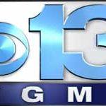 WGME CBS 13 News