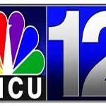 WICU NBC 12 News