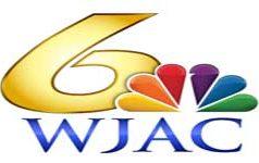 WJAC NBC 6 News