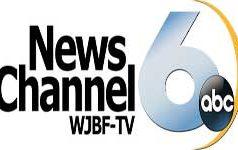 WJBF ABC 6 News