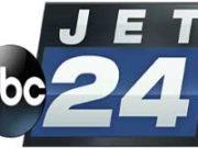 WJET ABC 24 News