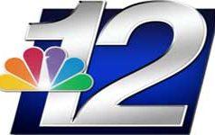 WJFW NBC 12 News