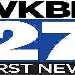 WKBN CBS 27 News