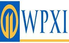 WPXI NBC 11 News
