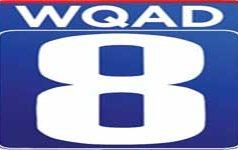 WQAD ABC 8 News
