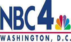 WRC NBC 4 News
