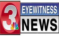 WRCB NBC 3 News