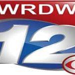WRDW CBS 12 News