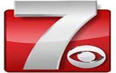 WSAW CBS 7 News