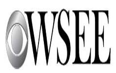 WSEE CBS 35 News