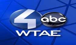 WTAE ABC 4 News