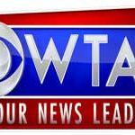 WTAJ CBS 10 News