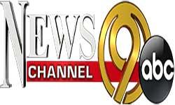 WTVC ABC FOX 9 News