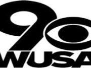 WUSA CBS 9 News