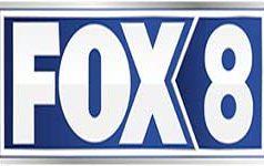 WWCP FOX 8 News