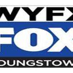 WYFX FOX 19 News