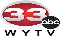 WYTV ABC 33 News