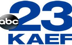 KAEF ABC 23 News