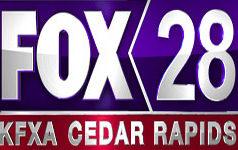 KBVU FOX 28 News