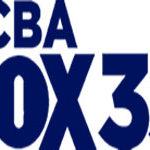 KCBA FOX 35 News