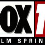 KDFX FOX 33 News