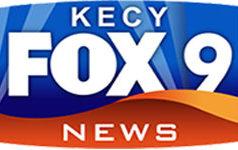 KECY ABC FOX 9 News