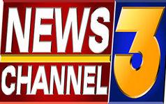 KESQ ABC 42 News