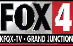 KFQX FOX 4 News