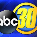 KFSN ABC 30 News