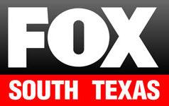 KFXV FOX 67 News
