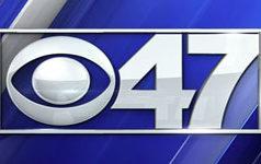 KGPE CBS 47 News