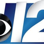 KHSL CBS 12 News